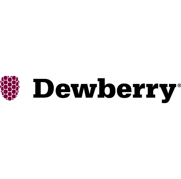 Dewberry_logo_color_AboutUs.png