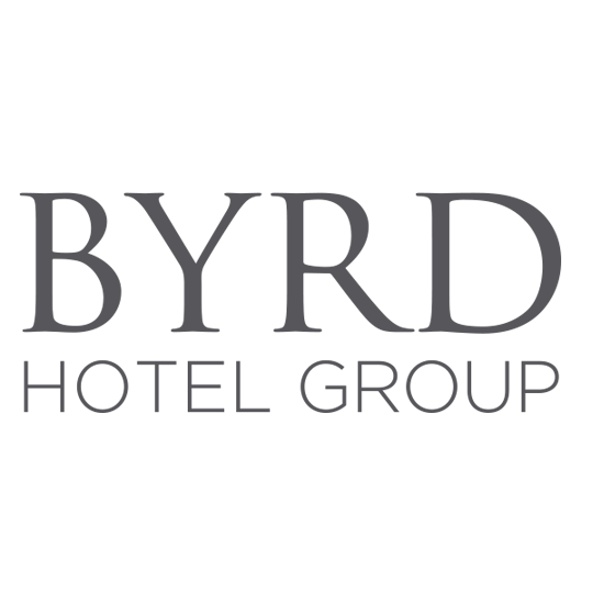 byrd_hotel_group_AboutUs .png