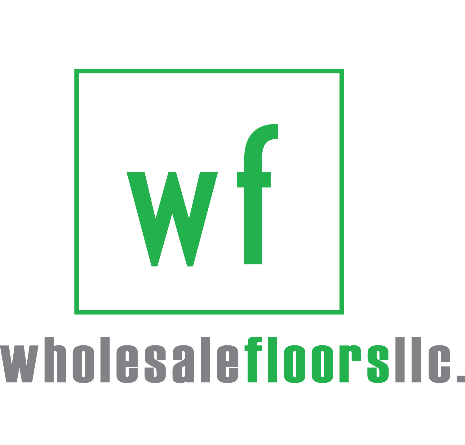 wholesalefloors_logo_AboutUs.png